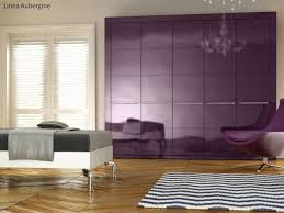 modern fitted wardrobes modern bedrooms kitchens glasgow bathrooms