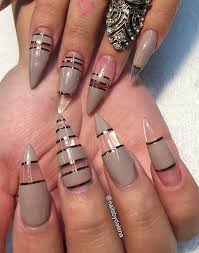 nail design center sã d best 25 transparent nails ideas on clear nail tips