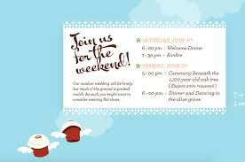 invitation websites 20 beautiful wedding invitation website designs hongkiat