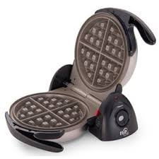 best black friday kitchen deals amazon amazon com presto 03510 flipside belgian waffle maker with