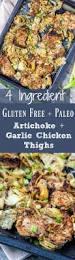 Broil Chicken Legs by Best 25 Chicken Thighs Ideas On Pinterest One Pot Chicken Easy