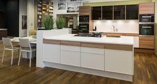 poggenpohl kitchen studio manchester edition