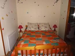 chambres d hotes grenoble gîte chambres d hôte grenoble voiron vinay marcellin la