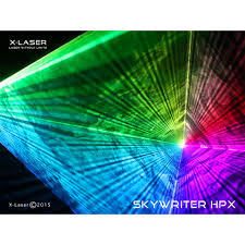 x laser skywriter hpx full color aerial beam u0026 graphics laser
