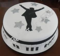 michael cake toppers made in usa michael jackson cupcake toppers set of 3 michael