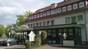 Restaurant Bad Waldliesborn Hotel Klusenhof In Lippstadt U2022 Holidaycheck Nordrhein Westfalen