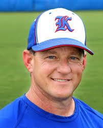 baseball john i leonard to bring back doug magaw as head coach