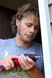 Burrell Overhead Doors by 16 Best Garage Door Repair Images On Pinterest Garage Door