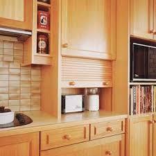 Kitchen Cabinets Diy Kits by 150 Best Diy Kitchen Storage Images On Pinterest Kitchen Home