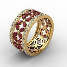 ruby rings designs images Mark zuckerberg designed a ruby ring and you too can design a jpg