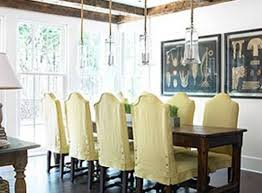 Diy Dining Room Chair Covers by Dining Room Dining Room Chair Slipcovers With Wonderful Dining