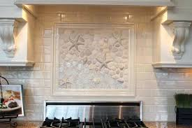murals for kitchen backsplash tile kitchen kitchens a painted tile murals tile mural