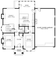 4 car garage house plans two story house plans with 3 car garage