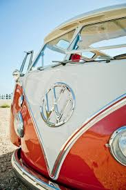 volkswagen hippie van name 141 best camper vans images on pinterest volkswagen bus vw