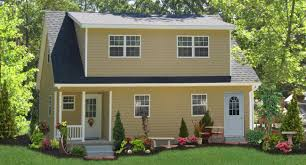 garages with apartments buy a 2 story 2 car garage free plans with purchase