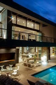 1265 best house goals images on pinterest architecture facades