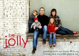 like this christmas card photo red gray black denim family