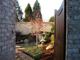 style courtyards asian style courtyards hgtv