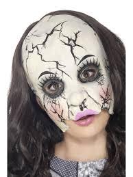 darkman masks for sale officially licensed uk stock old man