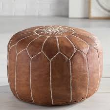 Incredible Leather Settee Sofa Better Housekeeper Blog All Things The Inspired Room Voted Readers U0027 Favorite Top Decorating Blog
