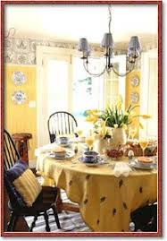 White Blue Kitchen Cute Casual Blue And Yellow Rug For Morning Room Kitchen Or