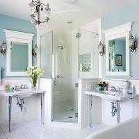 53 best gp bathroom images on pinterest bathroom ideas