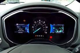 corvette dashboard ford tops up pivotal u0027s 253m cash slurp parks cio on its board