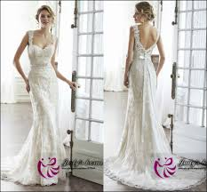 mermaid style wedding dress sewing patterns image collections