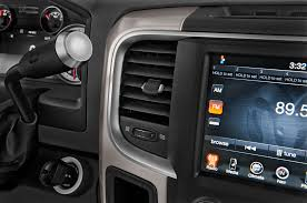 2008 dodge ram 1500 reviews 2013 ram 1500 reviews and rating motor trend