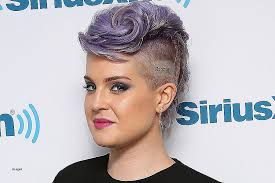 sharon osbournes haircolor hair colors what is sharon osbourne hair color elegant 15