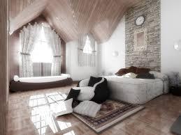 Residential Interior Design Best Of Residential Interior Designer Denver