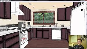 Kitchen Drawers Design Kitchen Cabinet Design Kingstree Project Youtube