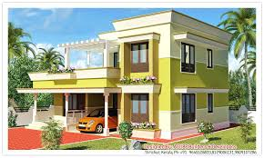 kerala modern home design 2015 best house designs in kerala fascinating traditional style house