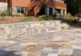 Pictures Of Stone Walkways by Walkways U0026 Patios Swenson American Granite Products