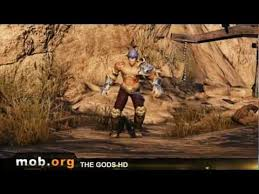 android mob org the gods hd for android free the gods hd apk mob org