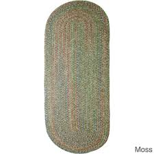 2 X 6 Runner Rugs Green 2 X 6 Runner Rugs For Less Overstock