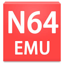 n64 apk emu n64 emulator apk for windows phone android and apps