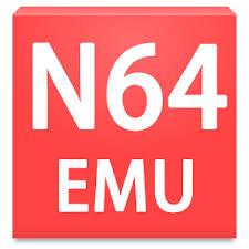 n64 emulator apk emu n64 emulator apk for windows phone android and apps