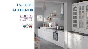 casto cuisine cuisine authentik cooke lewis castorama casto sixties spicy