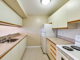 Kitchen Cabinets Kingston Ontario Village On The River Apartment For Rent In Kingston