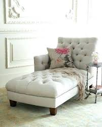 bedroom couches bedroom couch ideas accomplsh co