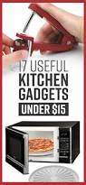 trending kitchen gadgets 17 holy grail kitchen gadgets that are under 15