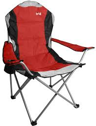 camping chairs with footrest chair lifts toyota highlander