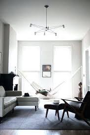 minimalist home interior modern minimalist interior evisu info