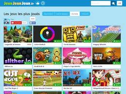 jeux jeux jeux fr gratuit de cuisine jeu de cuisine jeu de cuisine com jeudecuisin