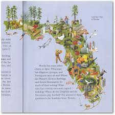 Map Of State Of Florida by Atlantic Coast Florida Road Trip Road Trip Usa Map Of Sanibel