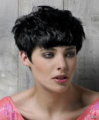 diagram of wedge haircut 111 best hairstyles images on pinterest hairstyle short short