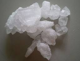alum photo alum salt alum dosing water treatment alum suppliers india
