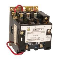 contactors u0026 protection relays schneider electric