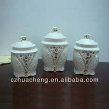 kitchen decorative canisters kitchen decorative canisters images where to buy kitchen of dreams